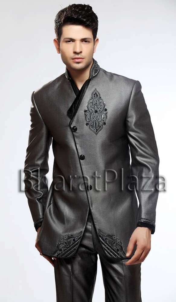 Suits for Men | Reception Men Suits Collection 2013 2014 ...