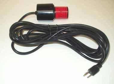Pondmaster Ballast/Transformer for 40 watt UV lamp