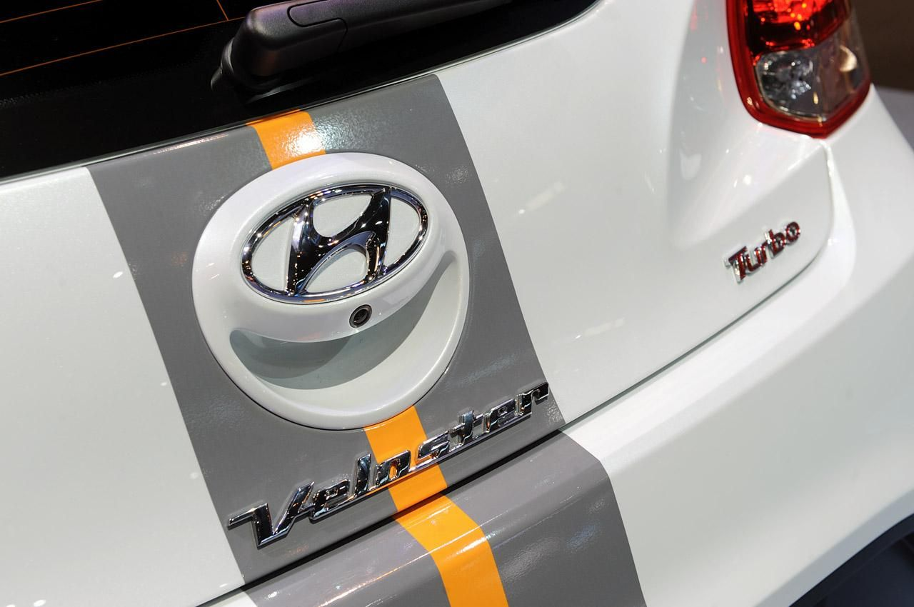 Hyundai Veloster Accessories 1000 Images About Hyundai Veloster On Pinterest Hyundai