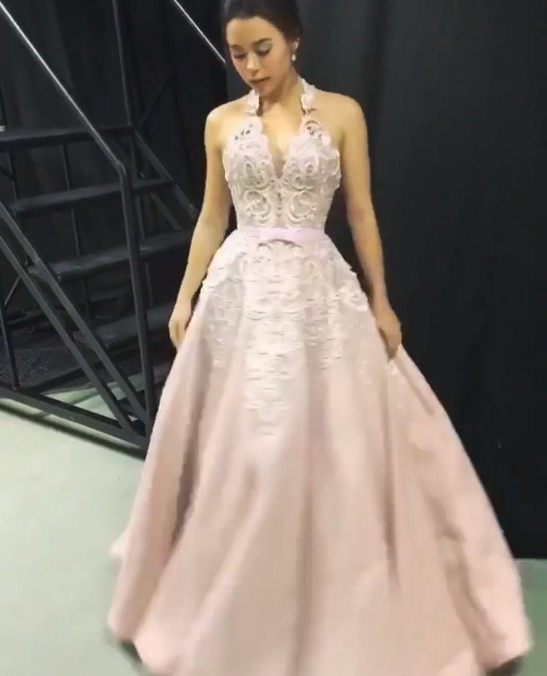 Hayley paige dori wedding dress  Pin by Raiara on Debut Planner  Pinterest