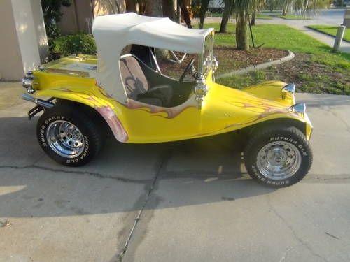 Berry Mini T 4 For 1923 In Merritt Island Florida Clified