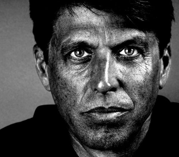 30 types of photographers exposed which one are you black and white portraitscoal