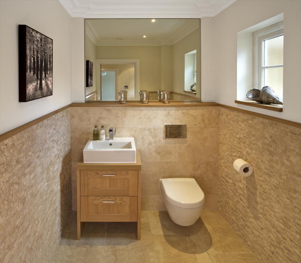 stone floors for bathrooms