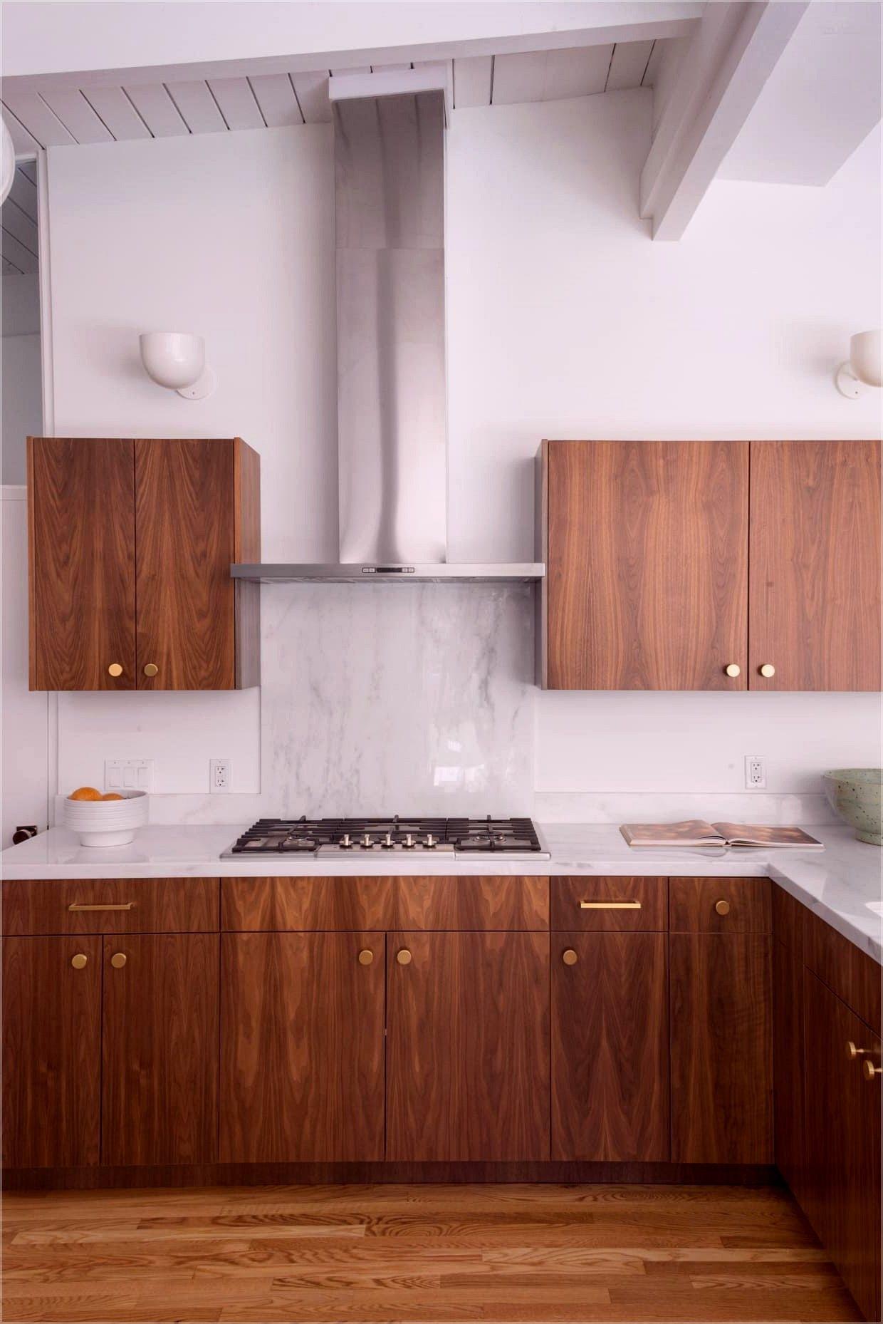 Super 26 Best Kitchen Decor Design Or Remodel Ideas That Will Download Free Architecture Designs Xoliawazosbritishbridgeorg
