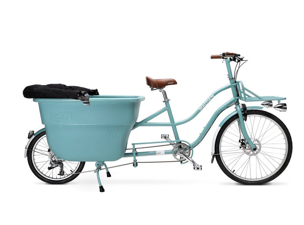 Madsen 2020 Vintage Blue Fully Loaded Blue Bikes Bike Kids Bike