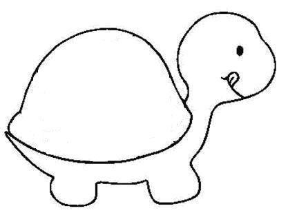 schildpad schildpad tekening waterschildpad onderwater