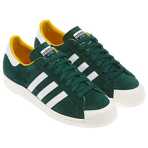 6811d0eb8e60 adidas Superstar 80s Half-Shell Shoes G95843