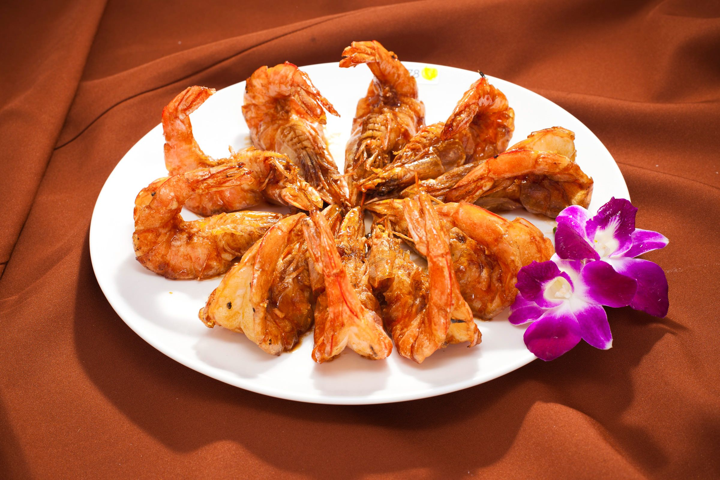 Cantonese cuisine is also known as yue cuisine it is the