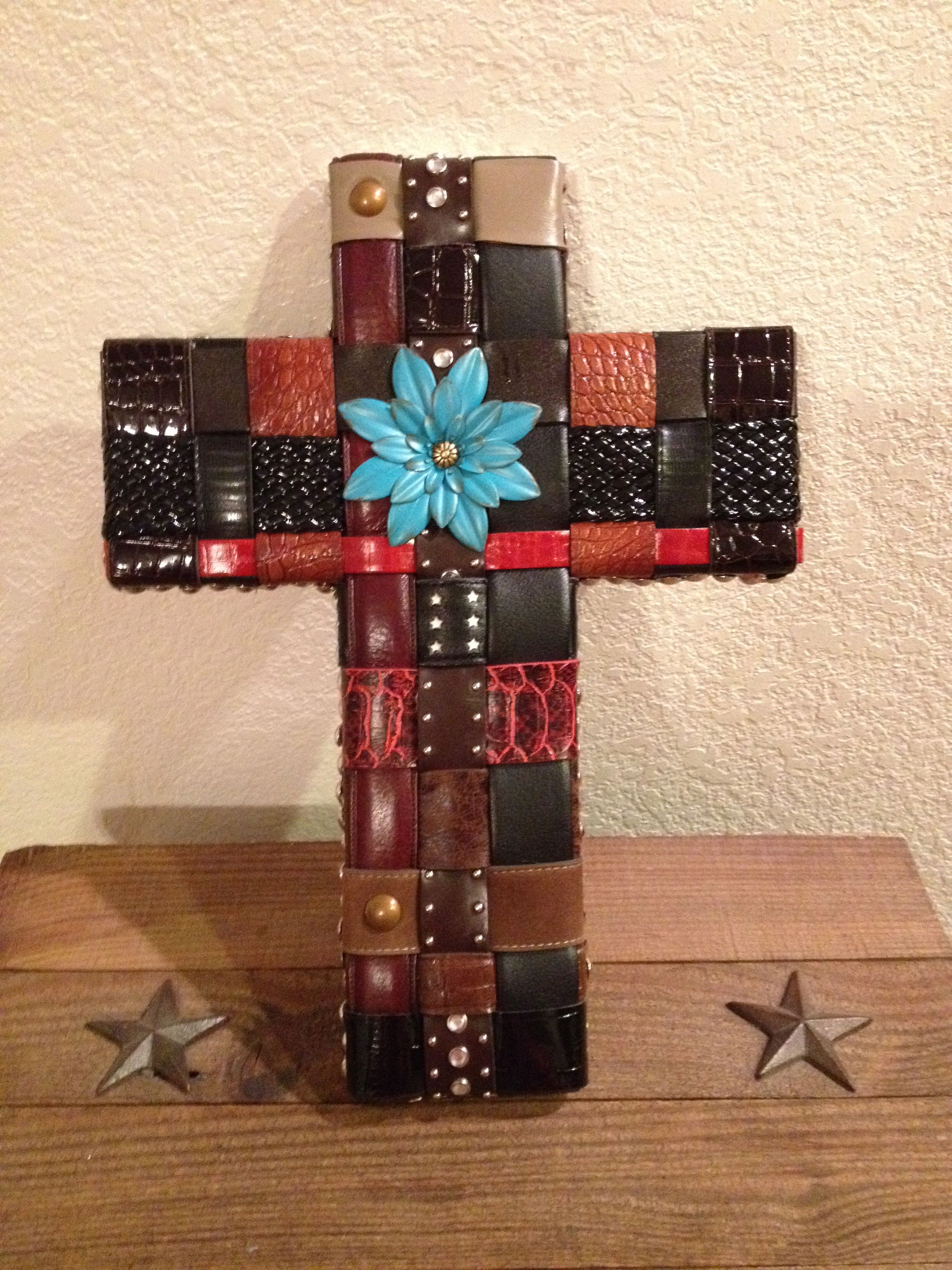 50+ Wooden crosses for crafts hobby lobby ideas