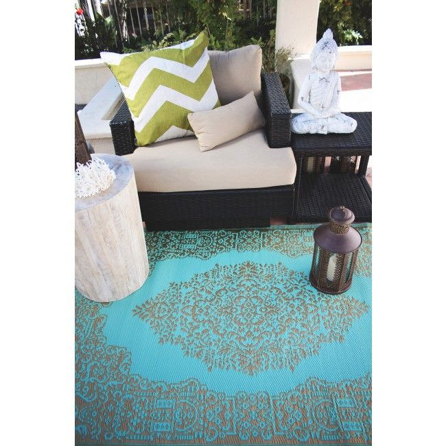 Reversible Washable Outdoor Rug Australia