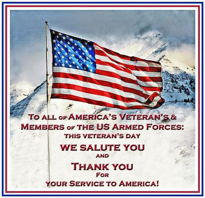 Best Vintage Happy Veterans Day 2015 Clip Art Veterans Day Quotes Happy Veterans Day Quotes Veterans Day Images