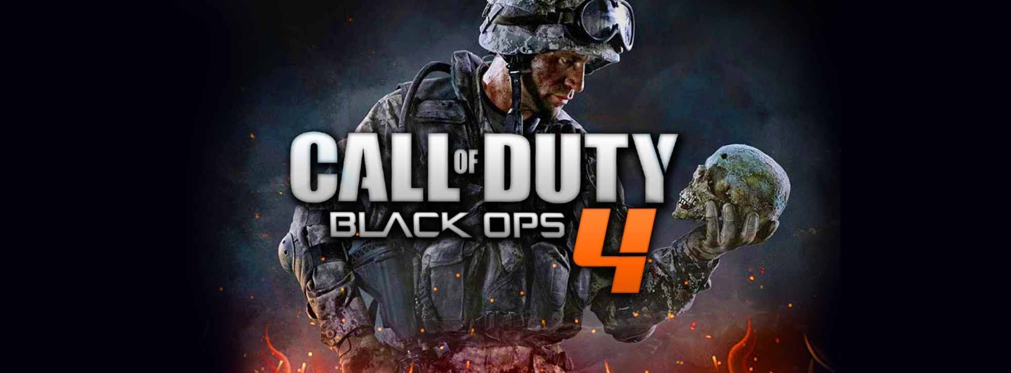 Call Of Duty Black Ops 4 Wallpaper Call Of Duty Black Call Of Duty Black Ops 4 Call Of Duty