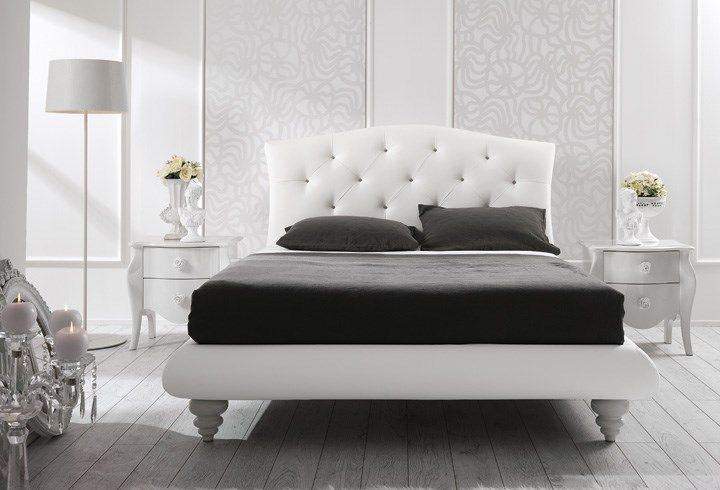 Boheme #romantic #furnishing #furniture #pensarecasait