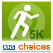 LE plan qui m'a permis de courir 5 kilomètres... [https