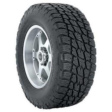 Nitto Tires Terra Grappler P285 70r17 Nitto Tire 200 990 Free Shipping Nitto Tire Grappler All Terrain Tyres