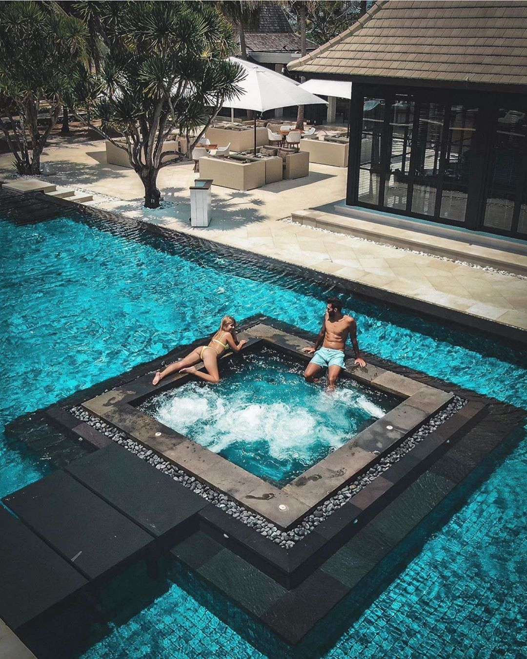 Pin On Best Hotel Pools