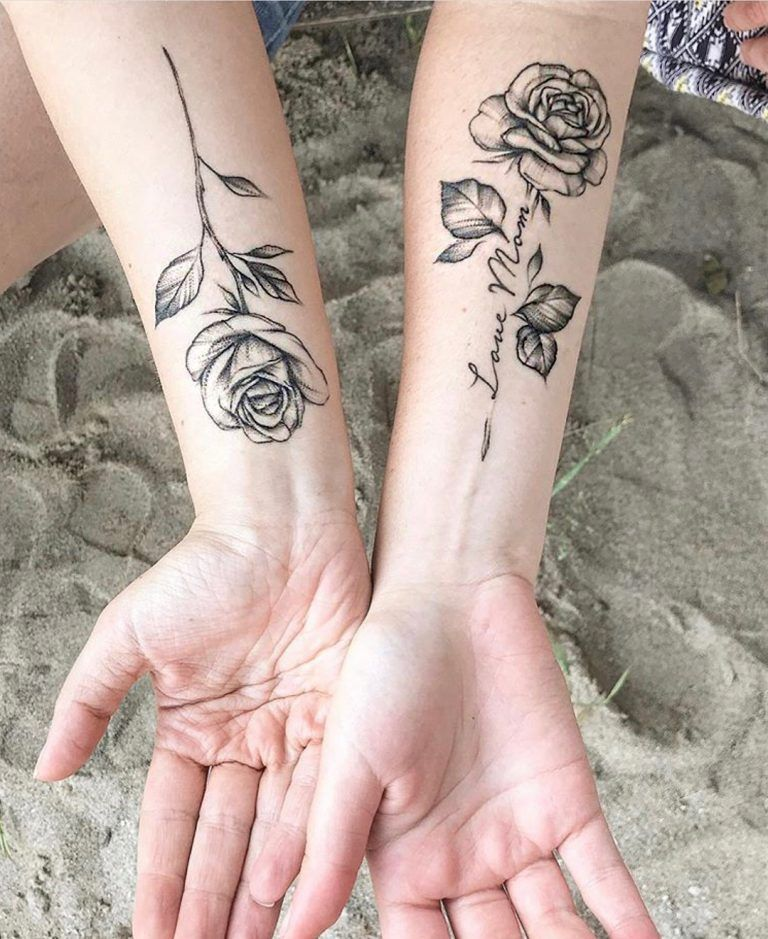 2019 Summer Small Arm Tattoos For Women Sumcoco Blog Arm Tattoos For Women Small Arm Tattoos Simple Arm Tattoos
