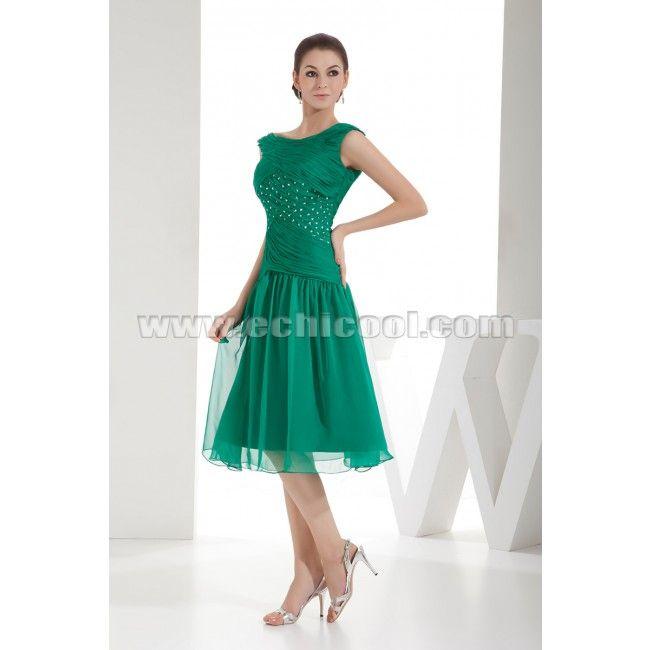 Semi formal or cocktail dresses