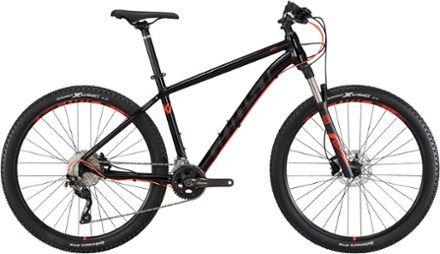 Ghost Kato 6 27 5 29 Bike Nightblack Titanium Gray Xl Products