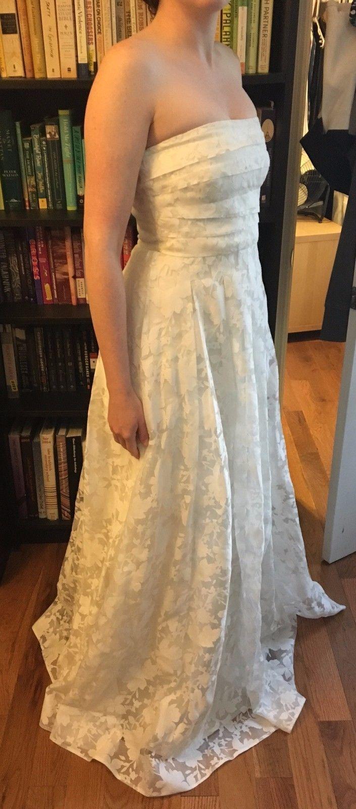 Jcrew wedding dress  Wedding Dresses J Crew  best  Pinterest