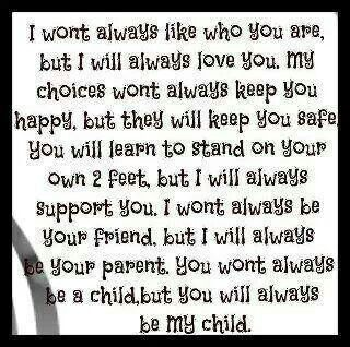 Love My Child Mother Quotes Daughter Quotes Mother Daughter Quotes