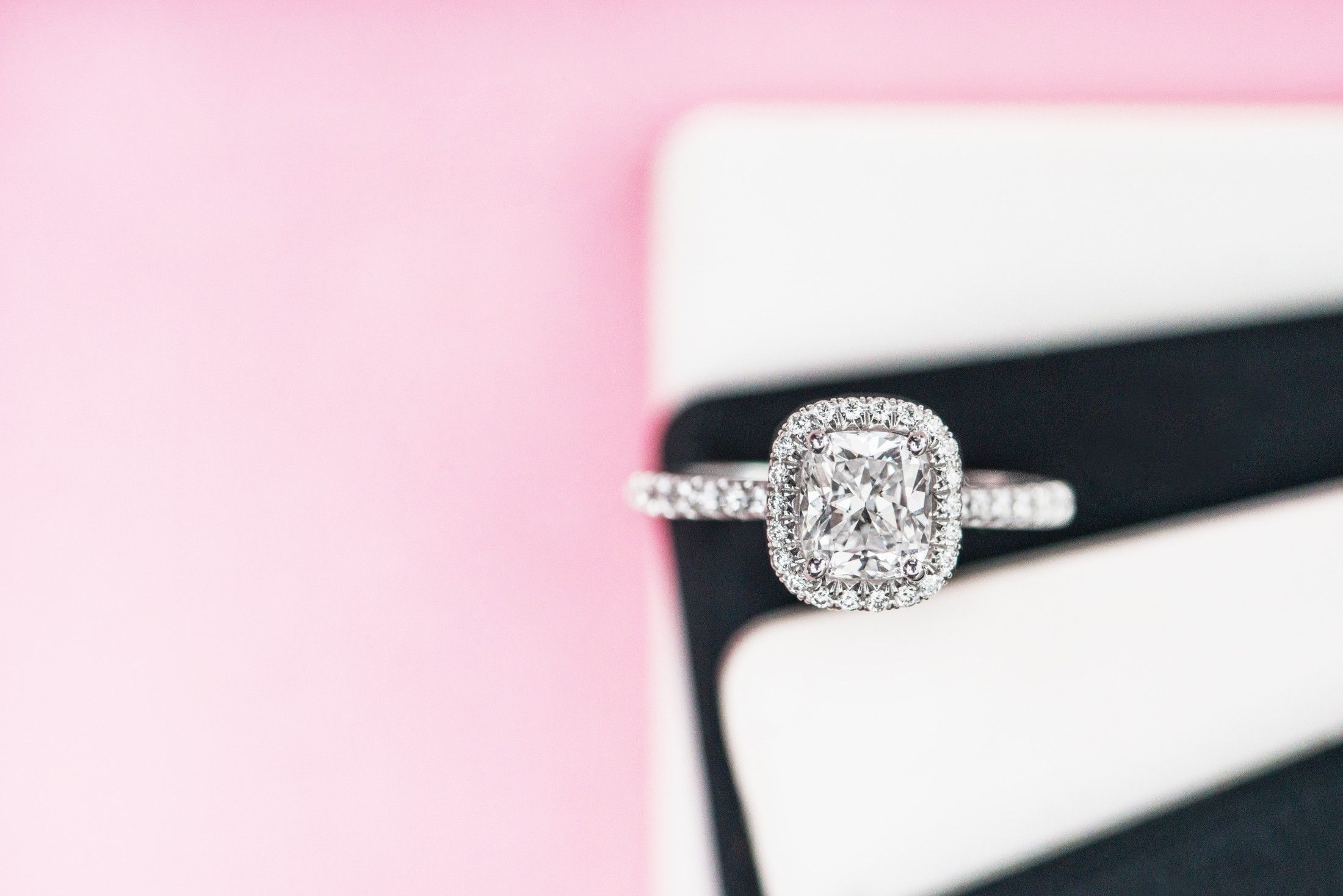 ad] Click to add extra diamonds when you design your own engagement ...