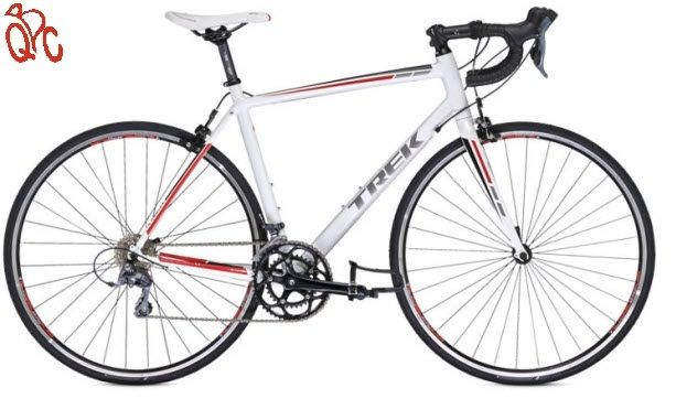 Trek 1 1 Road Bike 2014 Quinns Price 600 00 Road Bikes Road Bike Trek Road Bikes