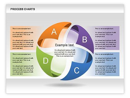 Stage Shapes http://www.poweredtemplate.com/powerpoint-diagrams ...