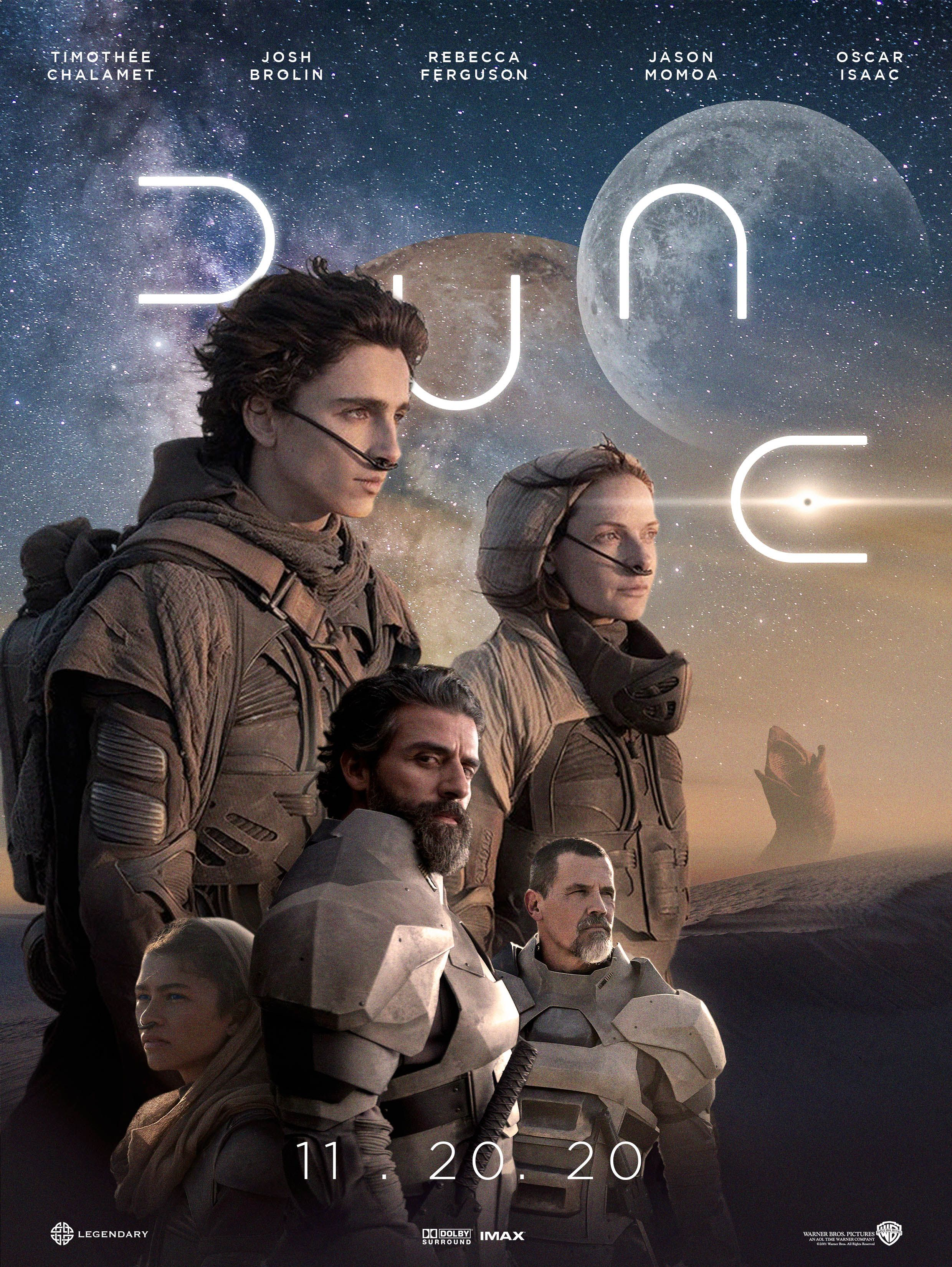 900 Dune Ideas In 2021 Dune Dune Art Dune Frank Herbert