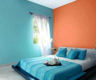 House Painting Colour Combinations Favorite Places Spaces In