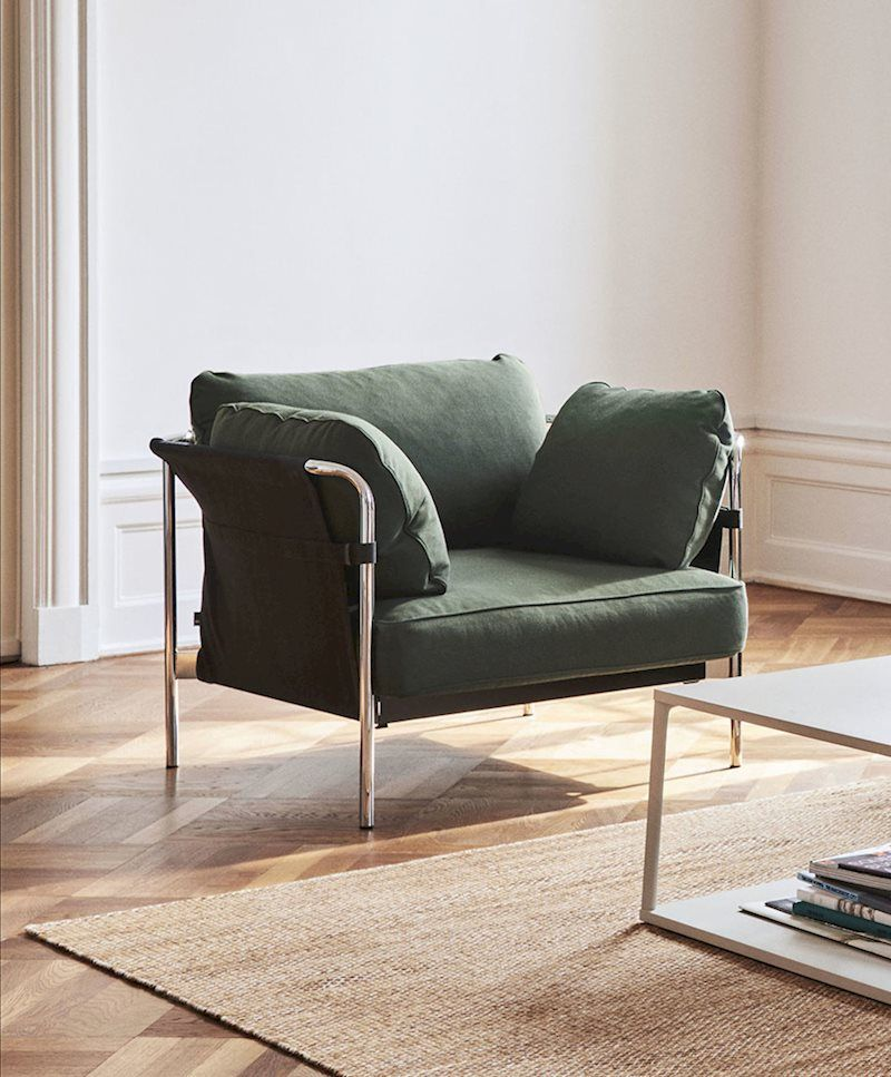 Can 1 seater hay furniture in 2019 sofa new