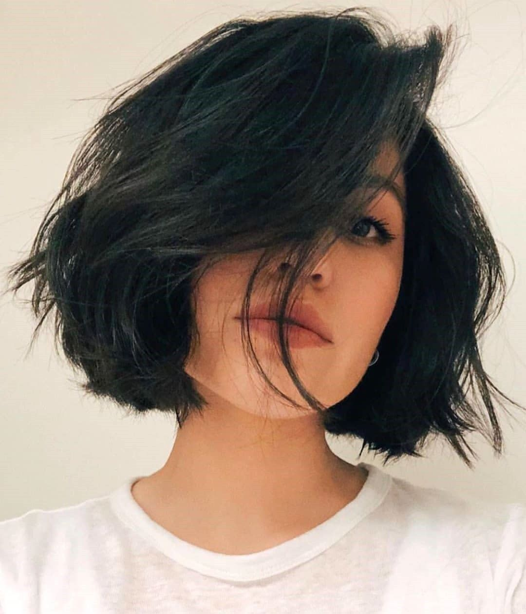 Edgy Hair 2019 90 Most Edgy Short Hairstyles For Women 2019 Edgy Hair Hair Styles Short Hair Styles