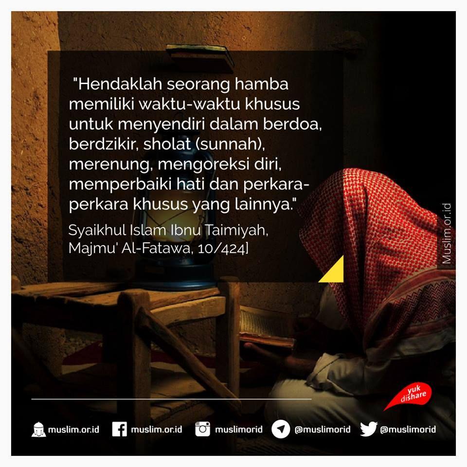 Pin Oleh Chery Meiriawati Di Moslem Doa Motivasi Dan Baik Hati