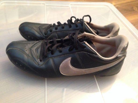 Sportowe Obuwie Damskie W Szafa Pl Buty Sportowe I Do Biegania Sneakers Shoes Fashion