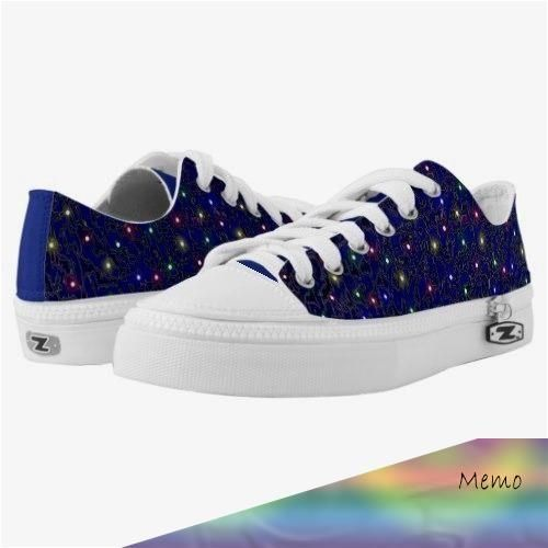 Blue Frosted Gallaxy Faux light Design Low-Top #Sneakers ttttt ttt tt ttt $90.90 ttt by MVBTreasures back to school outfits for teens girls first day, first day school outfit highschool, back to school outfits for boys #outfitinspo #style #clothes #firstdayofschooloutfits Blue Frosted Gallaxy Faux light Design Low-Top #Sneakers ttttt ttt tt ttt $90.90 ttt by MVBTreasures back to school outfits for teens girls first day, first day school outfit highschool, back to school