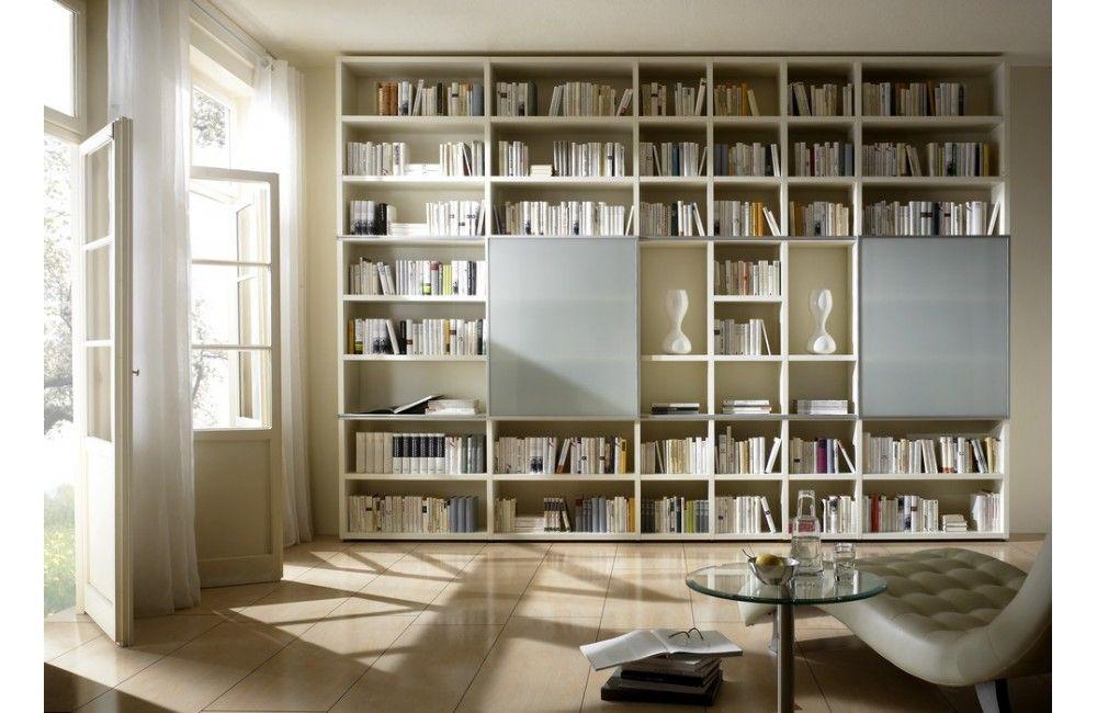 living room bookcase cool bookshelves