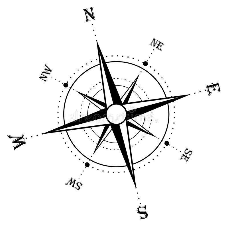 Pin De Rebecca Kobe En Futuribles Tatuajes Compass Tattoo Rosa De Los Vientos Tatuaje De Flecha Y Brujula
