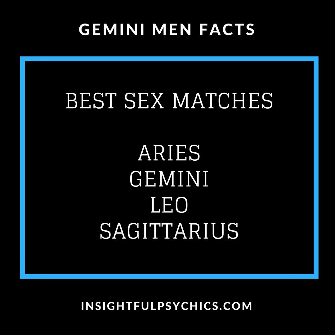 Pisces and sagittarius sex