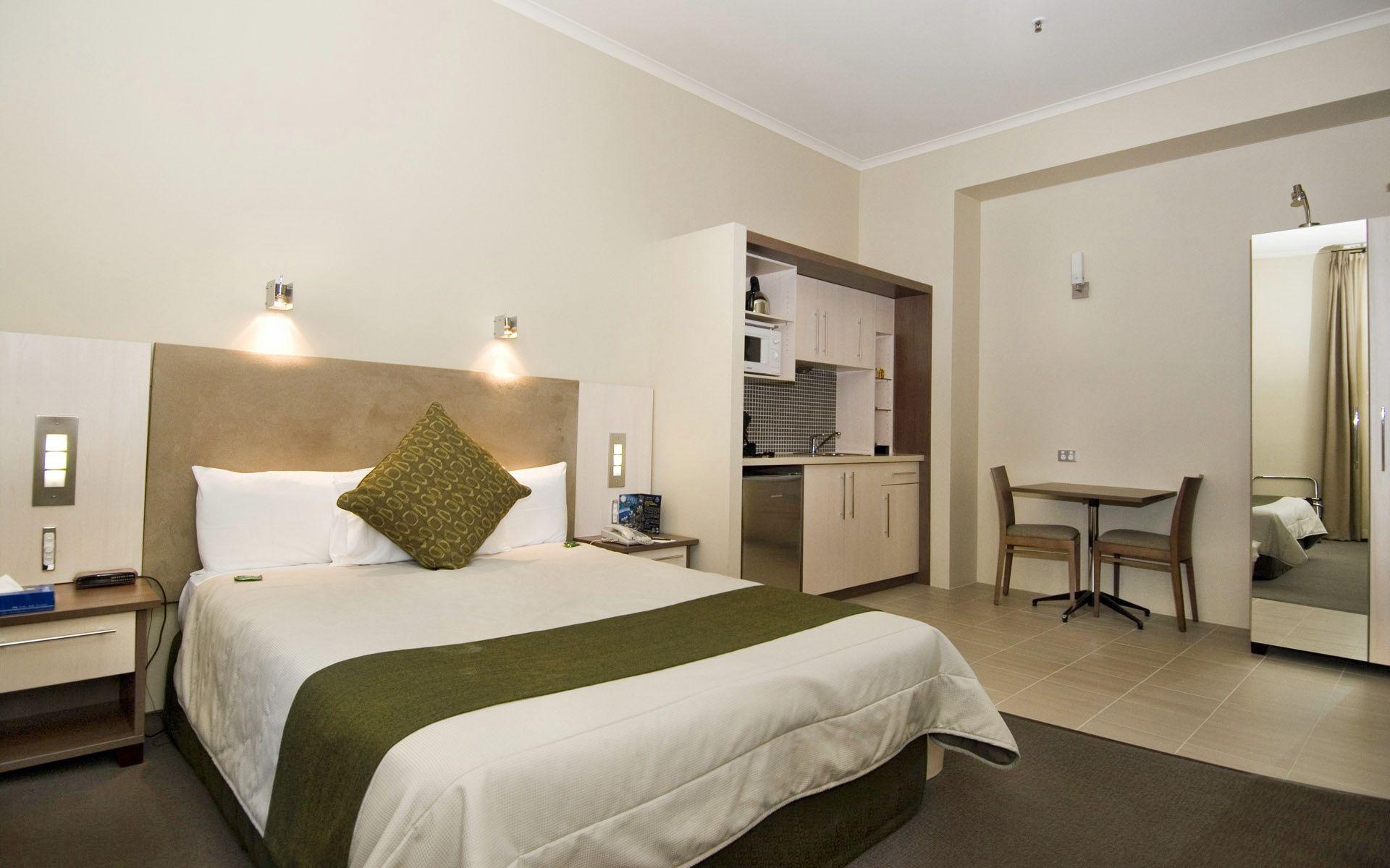 Bedroom Interior Designer Chennai,bedroom Interior
