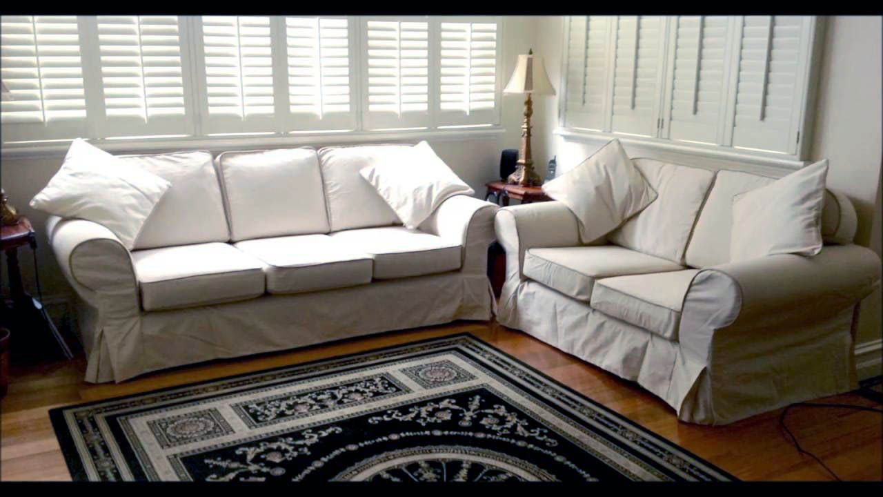 Unbelievable Pier 1 Couch Covers For Your Home Leather Sofa
