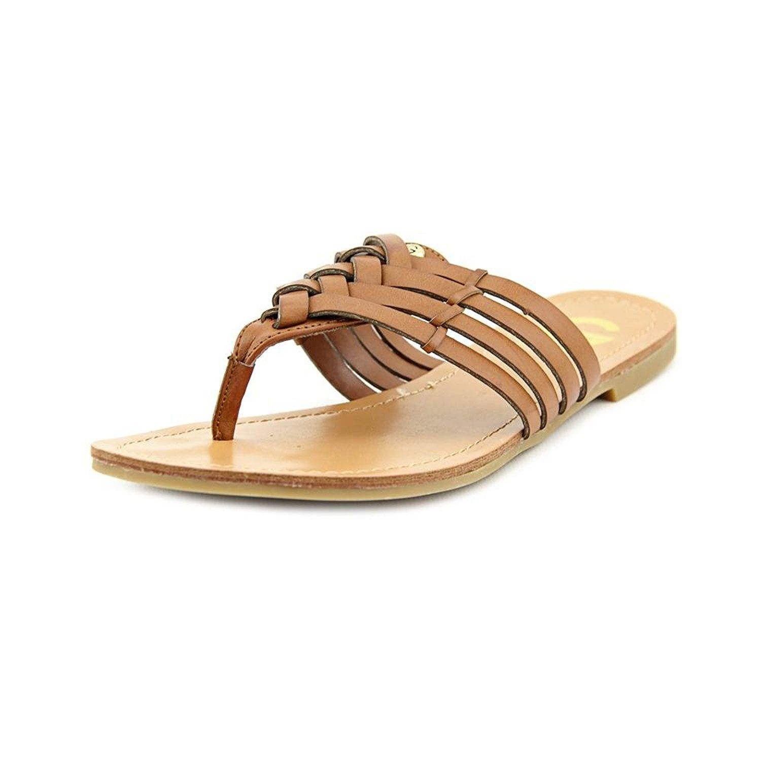 6ebd8215279 G By Guess Women s Loann Thong Sandals     You can get additional details at