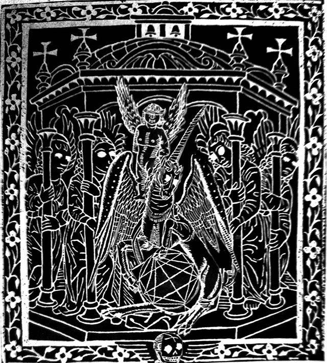 william guy carr satan prince of this world pdf