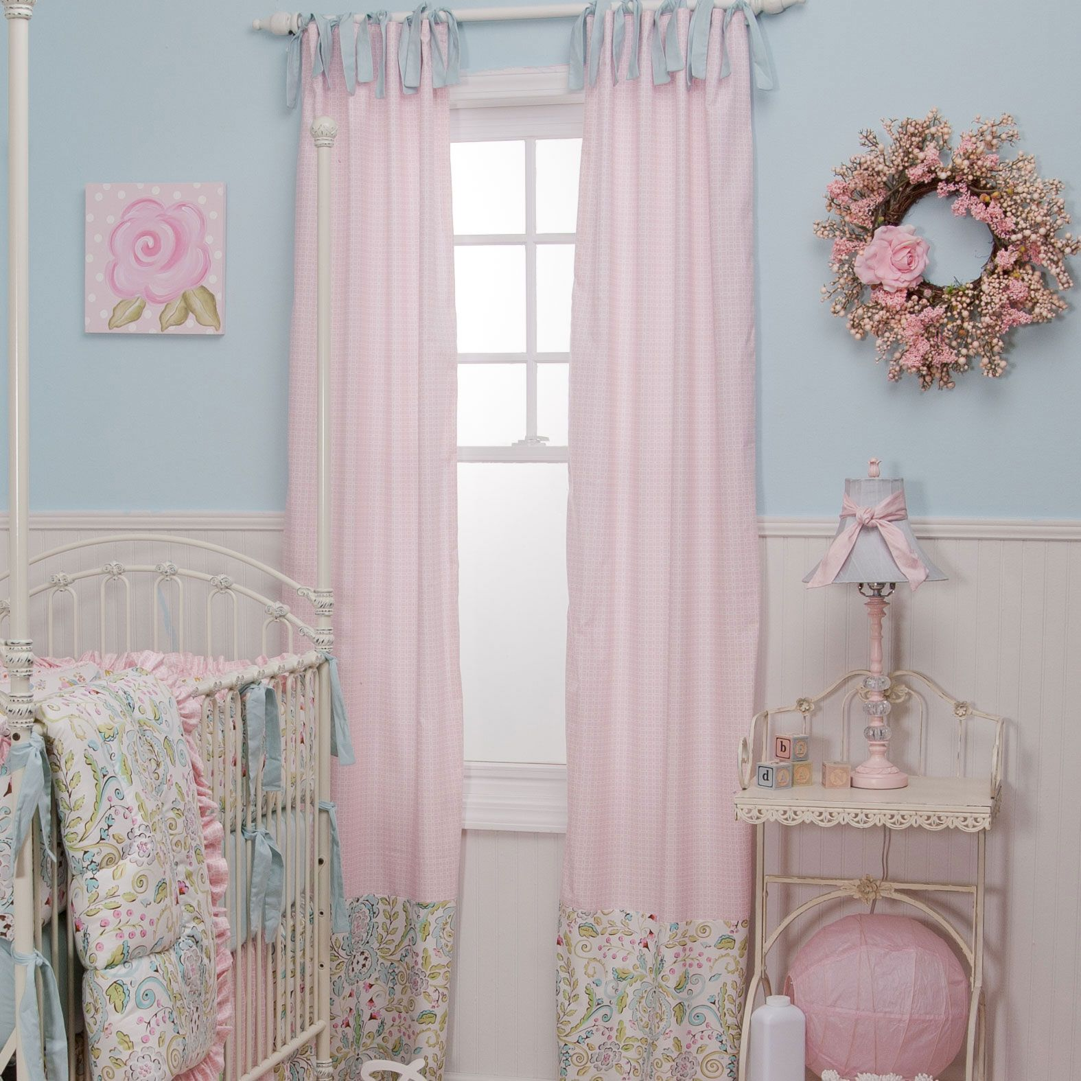rug cot why pink lamp and baby sheets wooden elephant blue nautical girl the is black crib bedding sheet full interior curtain really curtains oration a safari sets woodland of skill skirt nojo size bundle grey print only set nursery mickey boy you mouse