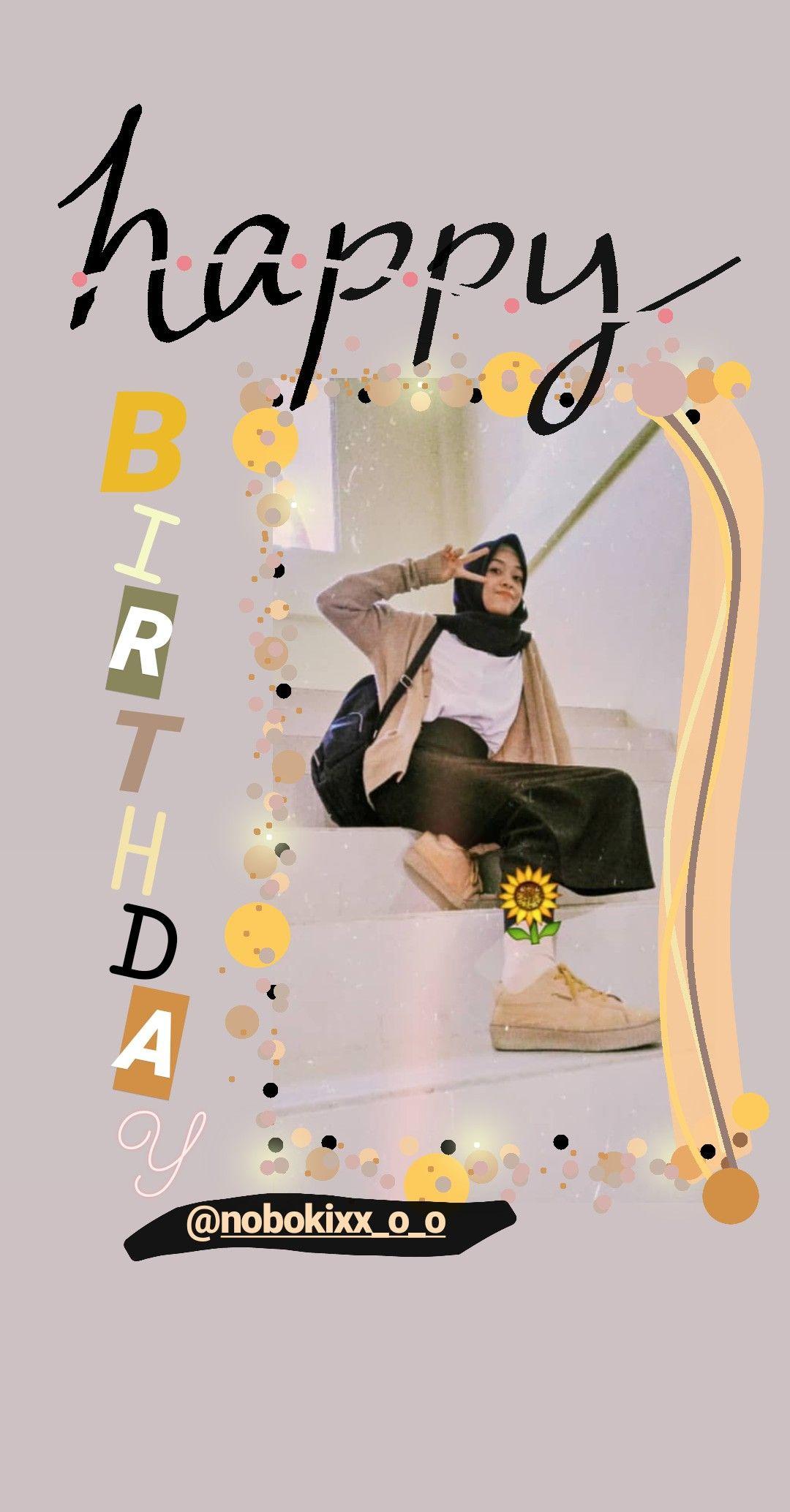 Happy Birthday Caa in 2020 Selfie ideas instagram