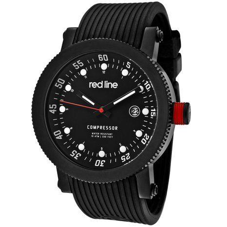 f2949715cb54 Pin de Paul Schwanke en Watches