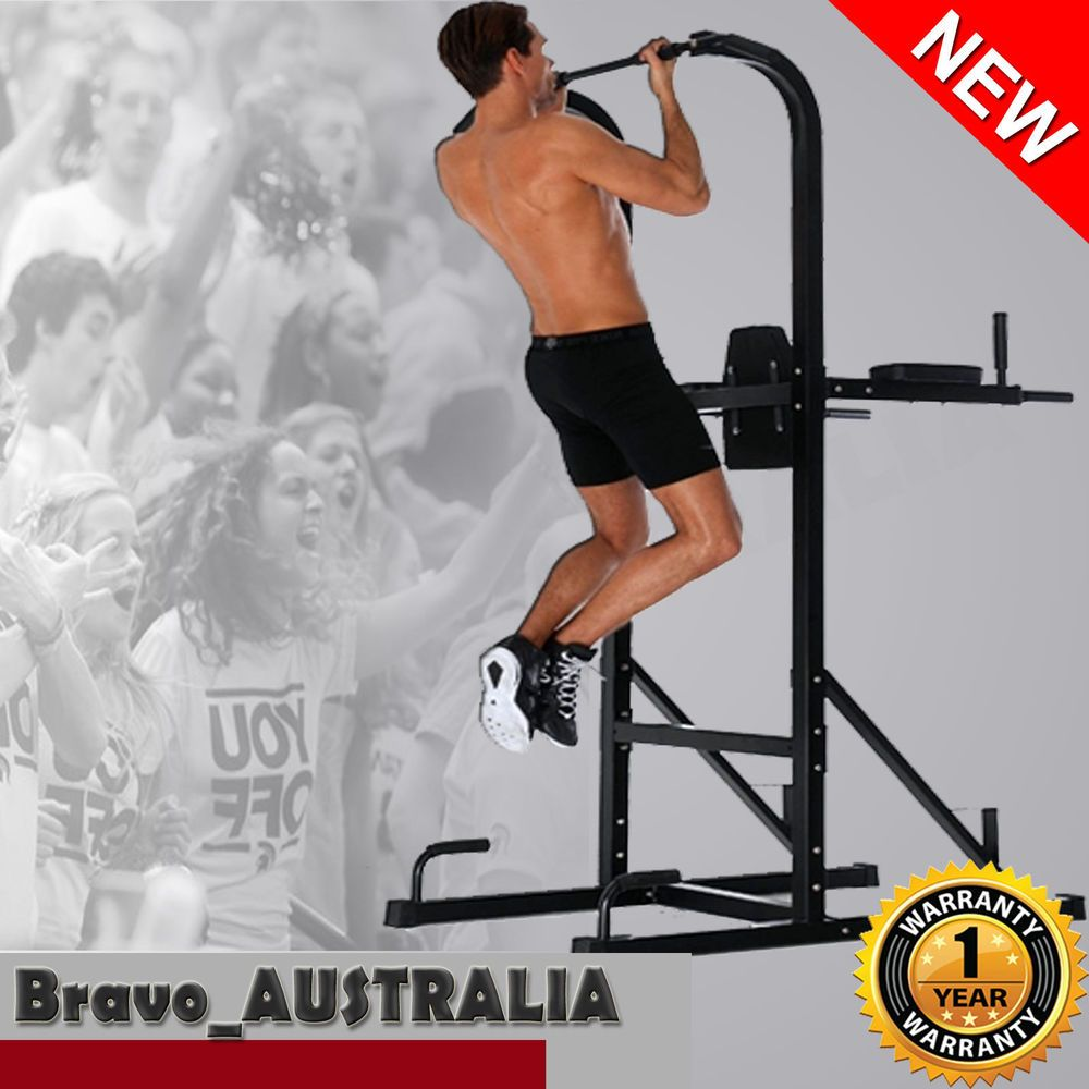 Fresh Home Chin Up Bar