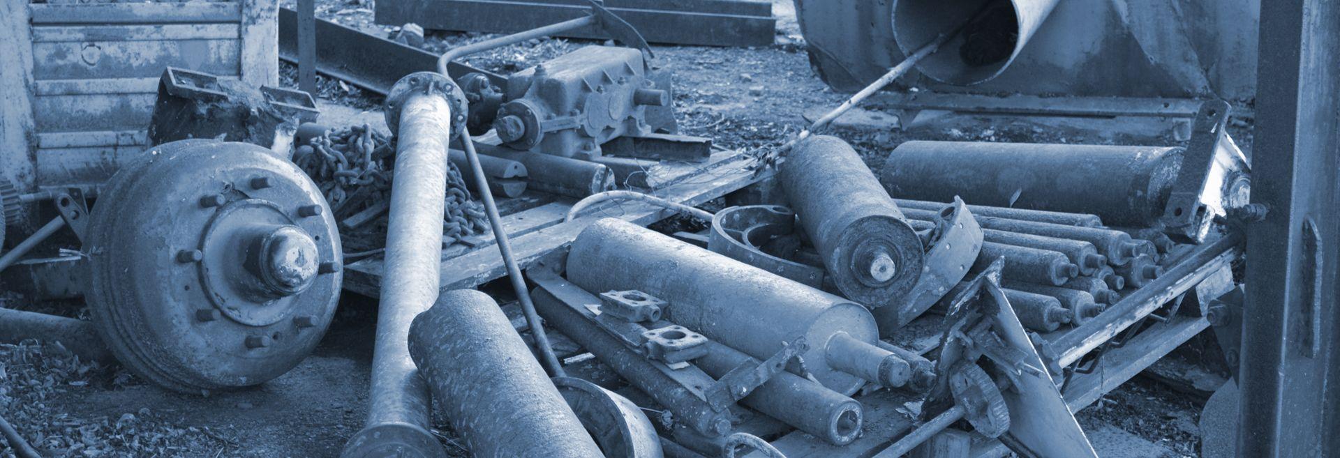 Tempe Junk Removal - Providing Appliance removal in Tempe and Bulk ...