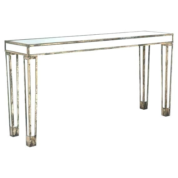 New Large Sofa Table Or Console Table Large Large Console Table View