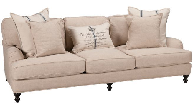 Jonathan Louis Clarice Sofa Sofas For Sale In Ma Nh