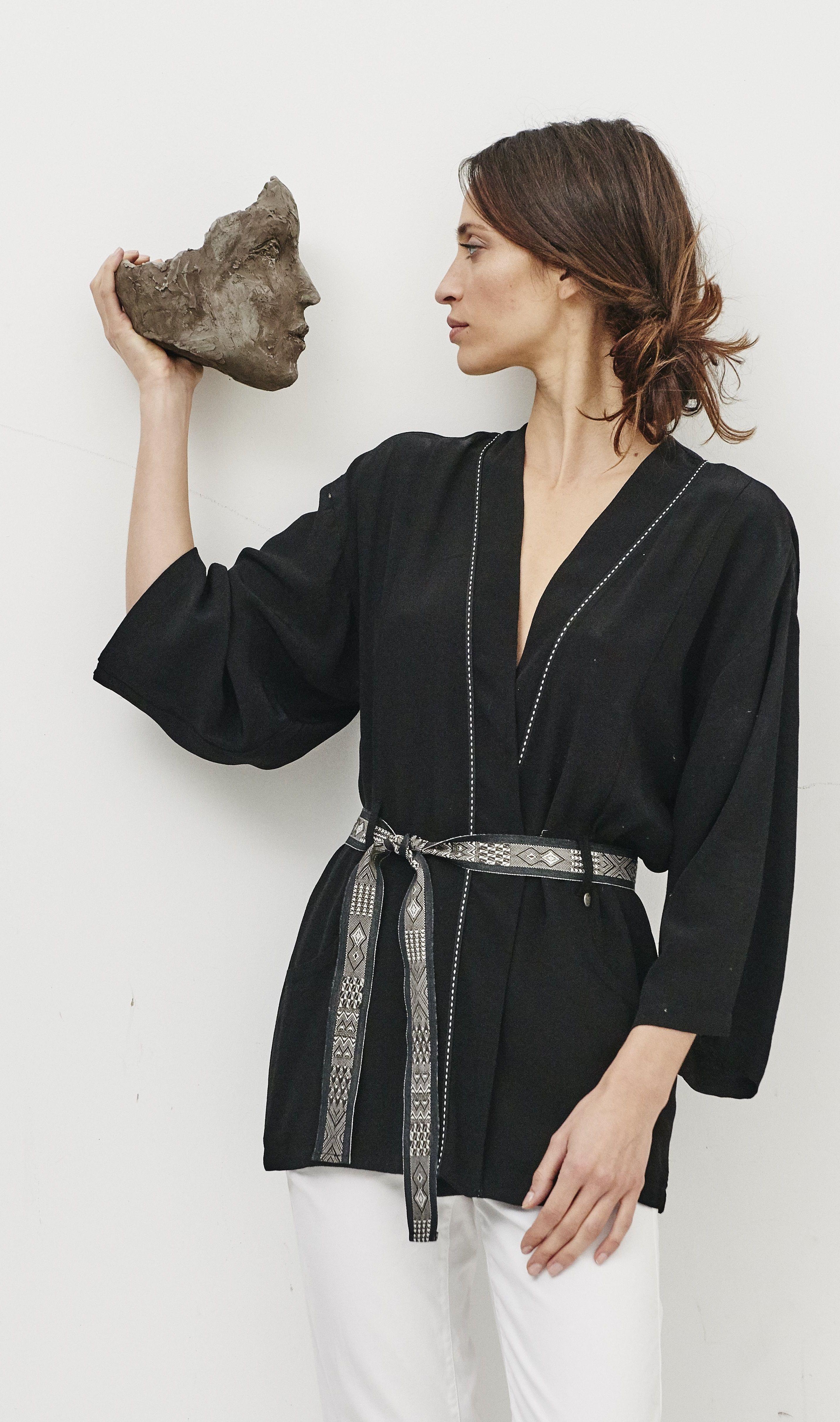 Épinglé sur Collection PE 2017 Femme